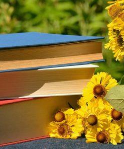 Агро литература