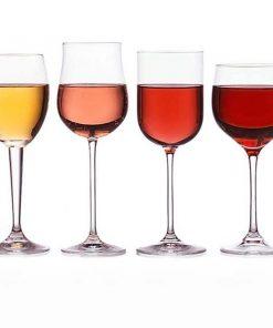 Всичко за виното и ракията