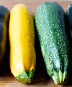 Семена за тиквички и тикви